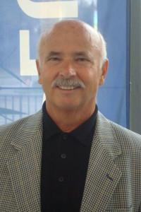 Rudolf Hinterleitner